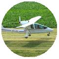 lezioni-volo
